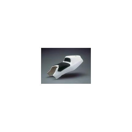 シングルシート TYPE2 白ゲル レース TZR50R SAITANIYA(才谷屋ファクトリー)