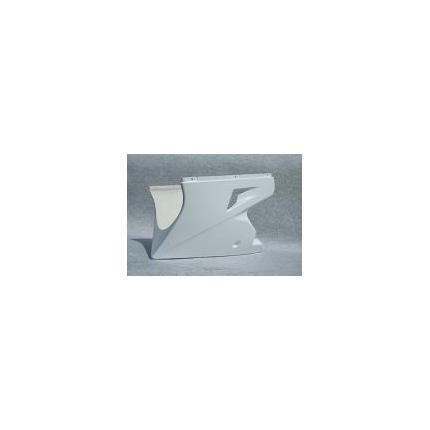 アンダーカウル 白ゲル TZR50/R (3TU/4EU) SAITANIYA(才谷屋ファクトリー)