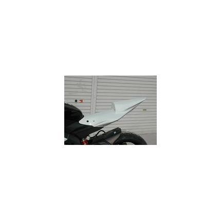 シングルシート レース YZF-R6 06・07年 SAITANIYA(才谷屋ファクトリー)