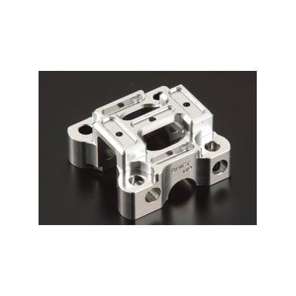 オイルシャワービレットカムホルダー SHIFT UP(シフトアップ) APE50・APE100(エイプ)