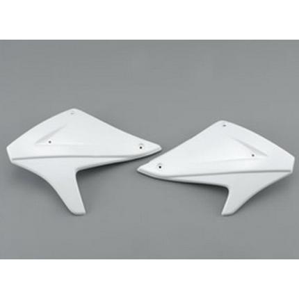 ユーロモタードサイドプロテクター SHIFT UP(シフトアップ) XR50