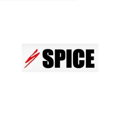 タクティカルステップブラック3ポジション スパイス(SPICE) ZX-10R(06~07年)