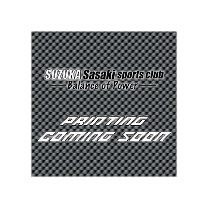 タンクサイドカバー FRP黒ゲルコート 左右セット ササキスポーツクラブ(SSC) BMW R1200GS(~07年)