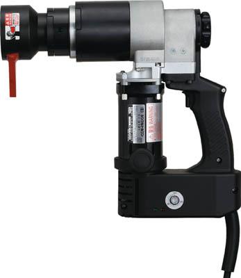 GSR121T シンプルトルコン(GSRタイプ) 100V TONE(トネ)
