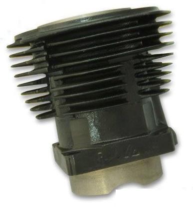 ショベル リア シリンダー1340cc V-TWIN