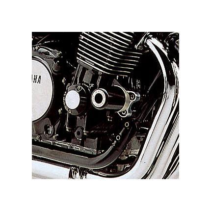 レーシングプロテクター YAMAHA(ヤマハ・ワイズギア) XJR1300