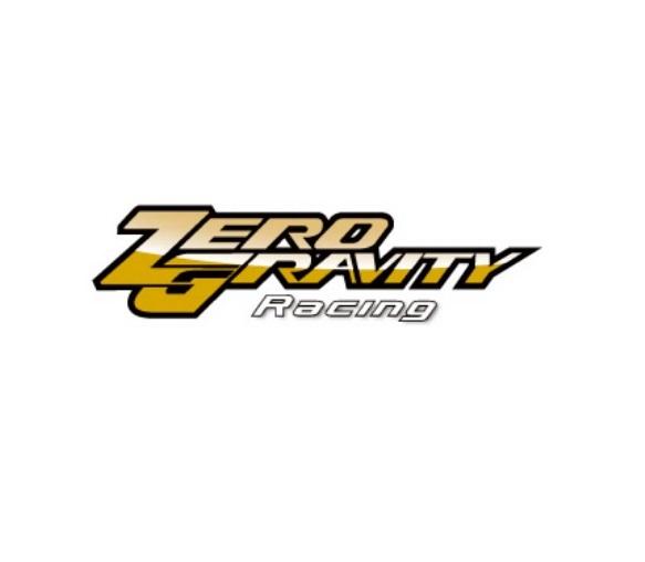 ZX-10R(11~14年) スクリーン コルサスモーク ゼログラビティ(ZERO GRAVITY)