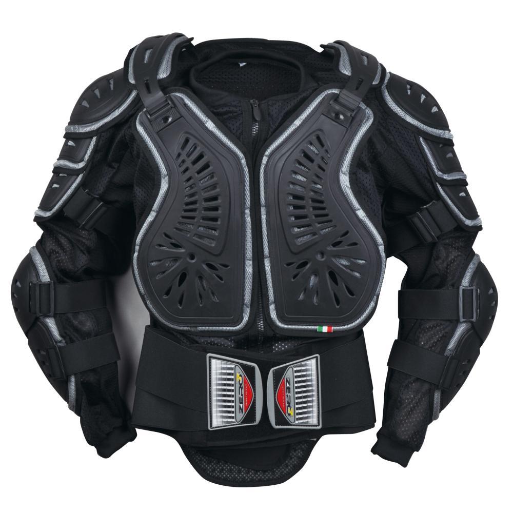 ROKA ジャケット ブラック Mサイズ ZERO7(ゼロセブン)