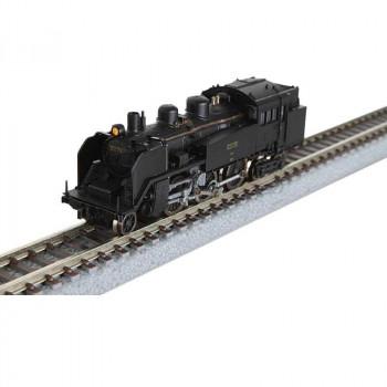 C11 178号機 三次型標準タイプ T019-1