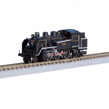 C11 200号機タイプ T019-4