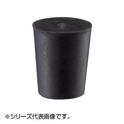 水道水用のゴム栓 激安☆超特価 SANEI PH25-20 優先配送 ゴム栓