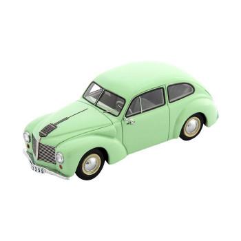 AutoCult/オートカルト Aero Minor II Sedan 1949 グリーン AT02000