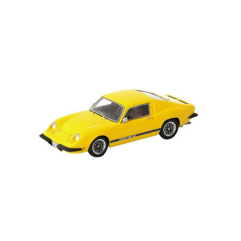 AutoCult/オートカルト マニック GT 1969 AT05002