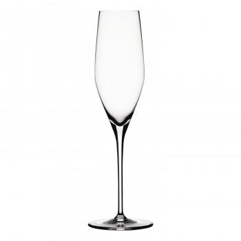 ドイツのグラスウェアブランド 驚きの価格が実現 シュピゲラウ のワイングラス 倉庫 オーセンティス スパークリングワイン グラス 5561 12個セット
