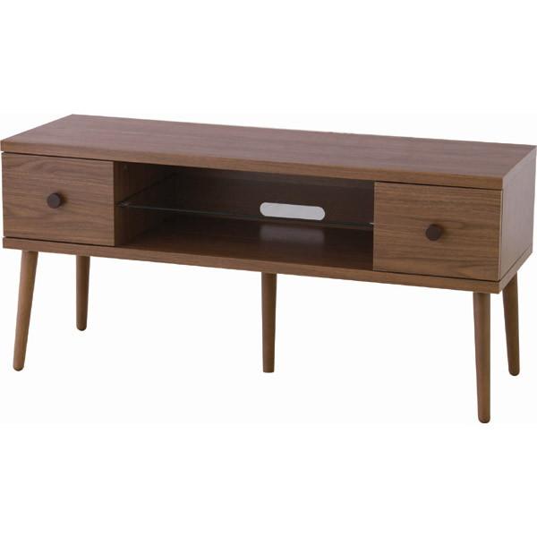 木製TVボード ALM-11WAL