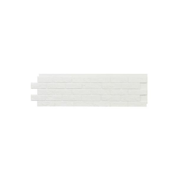 ウォールパネル ホワイト WLP-501WH 6枚セット