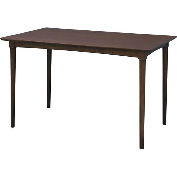 ダイニングテーブル NET-831TBR
