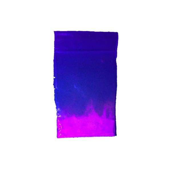 蓄光 夜光粉末 耐水仕様 野外でも使用可 新作 セラミック 赤紫 夜光パウダー20g ブランド買うならブランドオフ