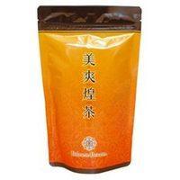 美爽煌茶 美爽煌茶 (びそうこうちゃ)30包 2袋セット フレージュ フレージュ 2袋セット, ウェルコムデザイン:ff484bdc --- officewill.xsrv.jp