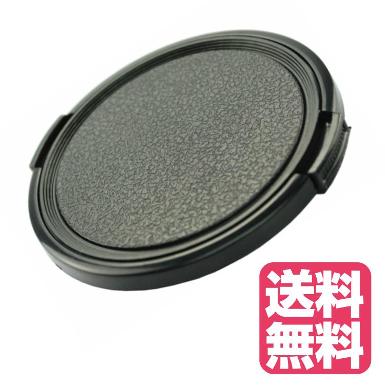ワンタッチレンズキャップ 58mm用