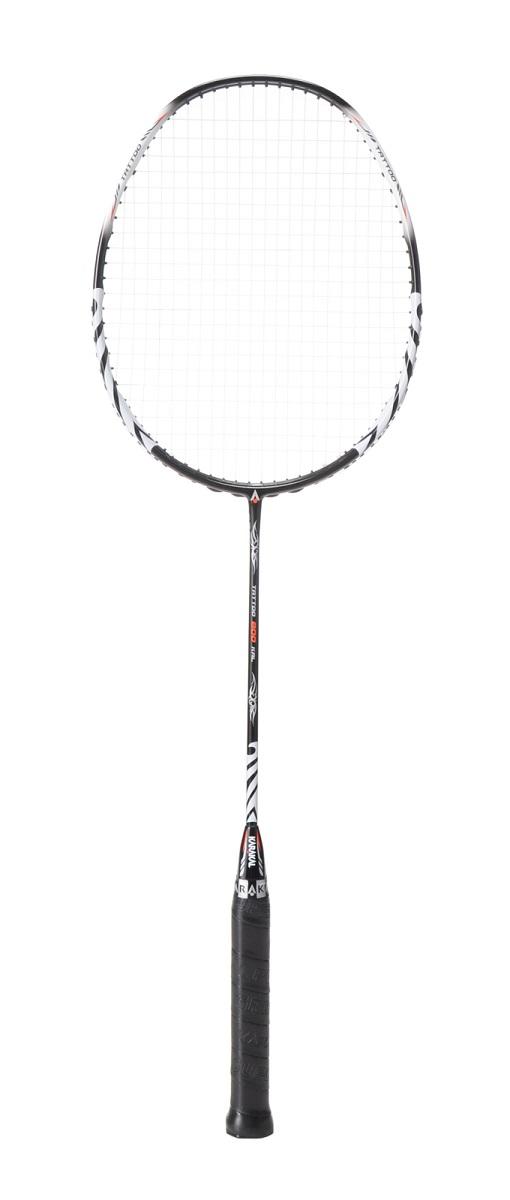 KARAKAL カラカル TATTOO 800 KAL バドミントン ラケット バドミントンラケット バトミントン バトミントンラケットbadminton racket 【送料無料(沖縄・離島は除く)】【あす楽対応】 【 ガット代 & ガット張り 代 無料】
