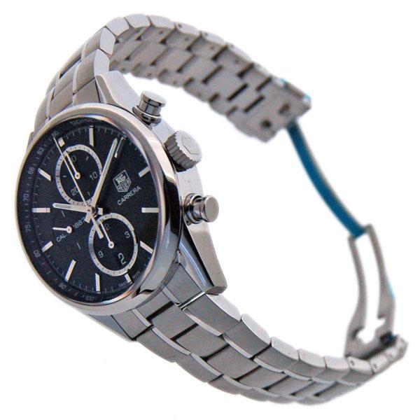 kg heuer watch eBay