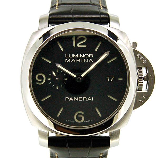 PANERAI【パネライ】 ルミノール1950 3デイズ PAM00312 メンズ