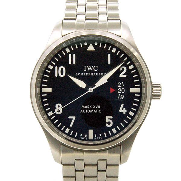IWC【IWC】 IW326504 メンズ