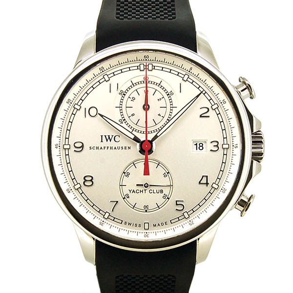 IWC【IWC】 メンズ
