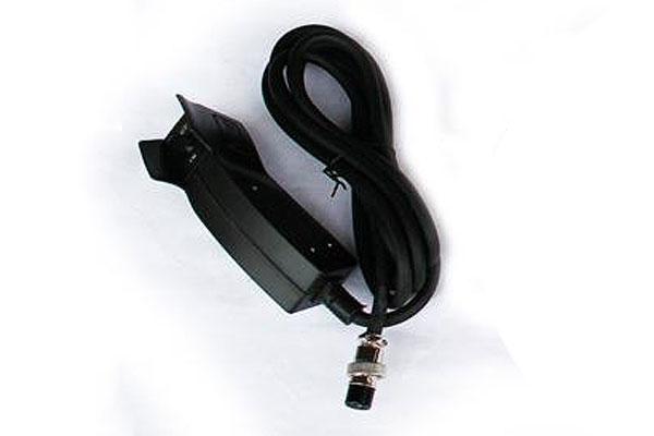 T-MAXハンマーマックス 電動ウインチ 12V 2500LBS ATWPRO