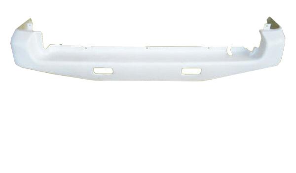 ジムニー JB23W用 FRP製 リアバンパー