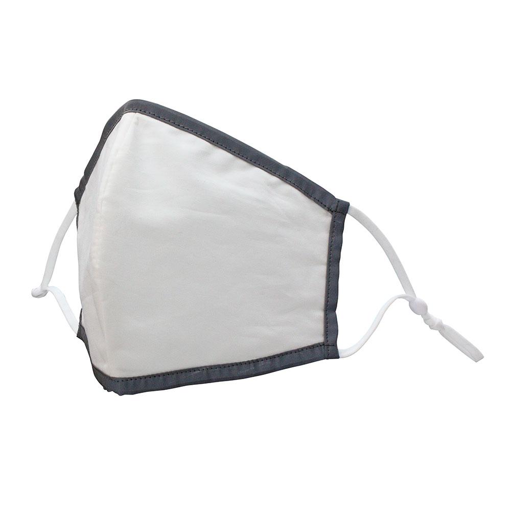 マスク 洗える 三層構造 反射 交通安全 セール 登場から人気沸騰 感染防止 お肌に優しい メール便可 正規激安 反射付き 反射マスク 立体綿マスク