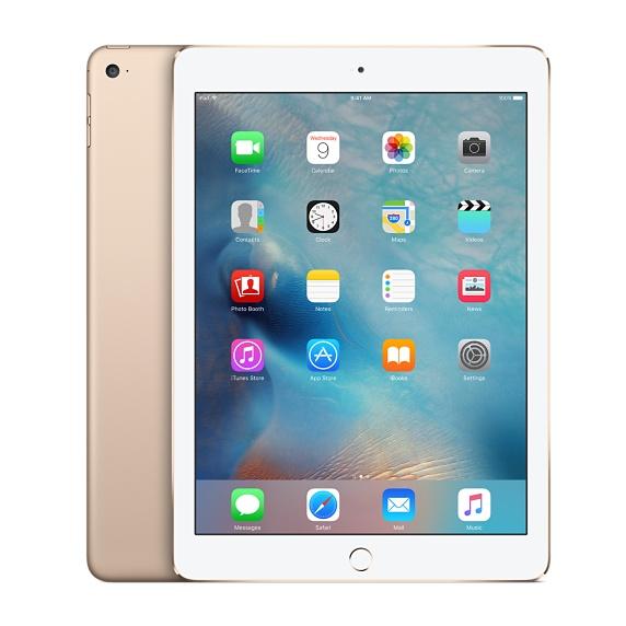 白ロム 中古 32GB docomo [Cランク] iPad Air 2 Air Wi-Fi+Cellular 32GB ゴールド 本体のみ [Cランク], 鮭川村:97f002e3 --- jpworks.be