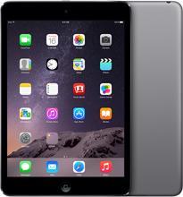 SIMフリー iPad mini2 Wi-Fi+Cellularモデル 64GB グレイ 本体のみ [訳あり] 【白ロム】