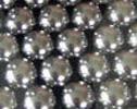 玉軸受用鋼球 主にベアリングなどに使用 大注目 25.4mm 新作入荷 1個入り日本製 1インチ SUJ-2材