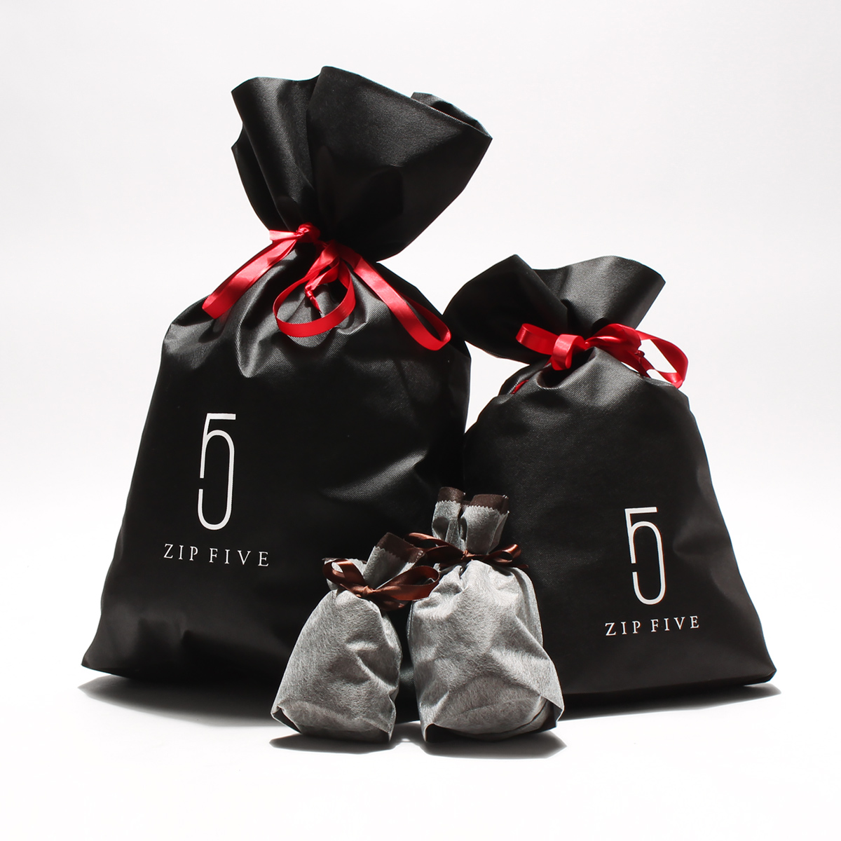 ZIP 数量限定アウトレット最安価格 Select オリジナル ギフトキット ラッピングサービスラッピング資材としての大量購入や資材単体でのご購入はお受けしかねます ラッピング 袋 セールSALE%OFF 巾着 メンズ 誕生日 rap002 クリスマスプレゼント プレゼント用