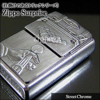 ZIPPO Zippo打火機Zippo打火機Pool Player撞球驚奇20245