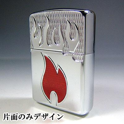 20993 ZIPPO Zippo lighters Zippo lighter Armor Inferno Armor (armour)