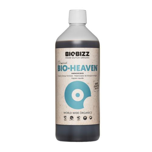 オーガニック活力剤 Biobizz - Bio Heaven 1000ml バイオビズ バイオヘブン