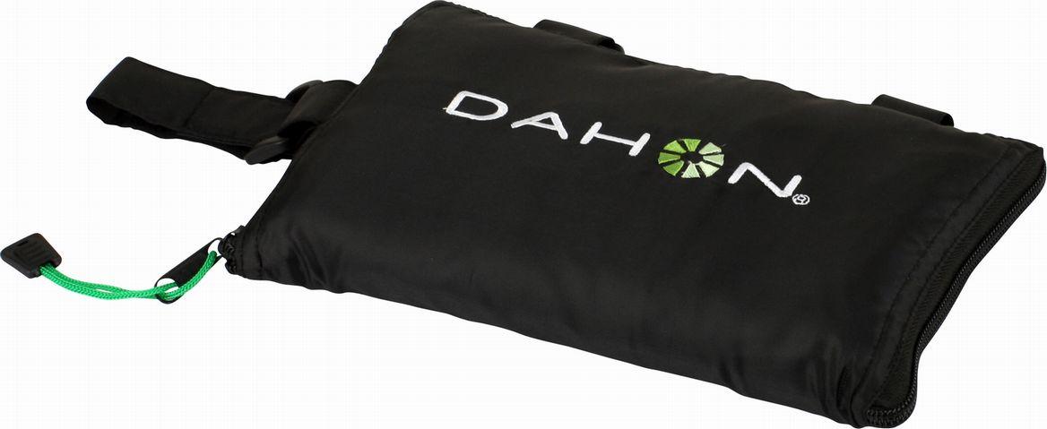 DAHON ダホン SLIP 商い お求めやすく価格改定 BAG20 YKK スリップバッグ20 ワイケーケー 配送不可 沖縄 輪行袋 5-2020823635 北海道 離島地域