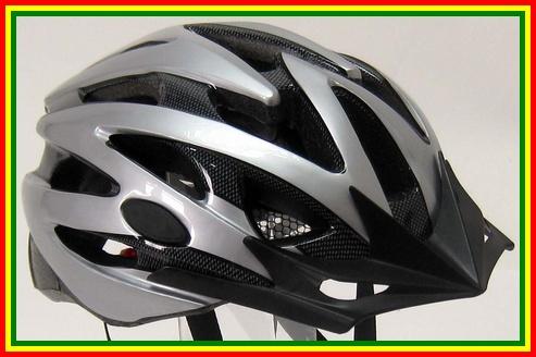 """供SAGISAKA(sagisaka)""""自行車安全帽""""大人使用的自行車安全帽(55cm~59cm)"""