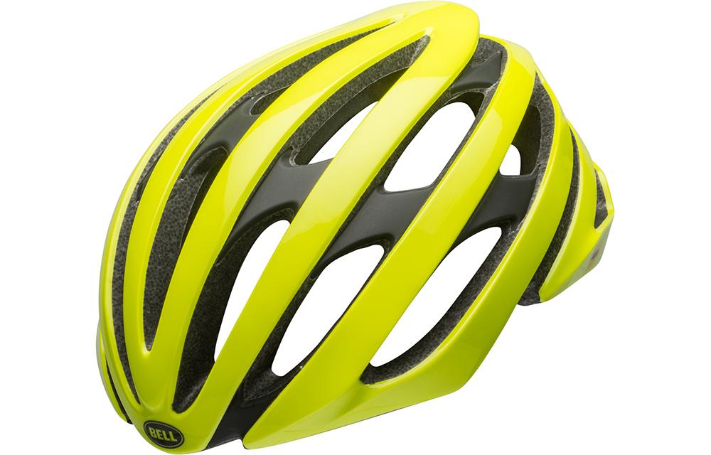 ※在庫処分特価! 送料無料(一部地域除く) BELL(ベル) STRATUS Mips(ストラータス ミップス) レティーナシアーブラック Mサイズ 自転車用(ロード用)ヘルメット JCF公認