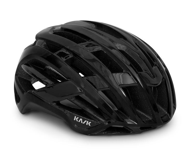 ■送料無料(一部地域除く) KASK(カスク) KASK(カスク) VALEGRO(ヴァレグロ) ヘルメット ヘルメット ブラック, neneno -ネネノ インテリア-:f067f7a5 --- officewill.xsrv.jp