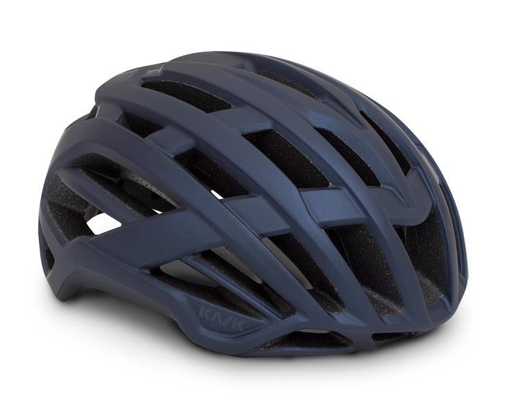 ■送料無料(一部地域除く) KASK(カスク) VALEGRO(ヴァレグロ) ヘルメット マットブルー