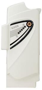 パナソニック (Panasonic) 電動自転車用 スペアバッテリー (NKY528B02) 【2007年~2011年発売 EZイーゼット用】