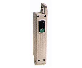 サンヨー(SANYO) エナクルジェネシリーズ用 スペアバッテリー (パナソニック品番:NKY402B02) (サンヨー旧品番:CY-J30)