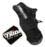STRIDA ( stride )-only bike cover ( COVER BIKE )