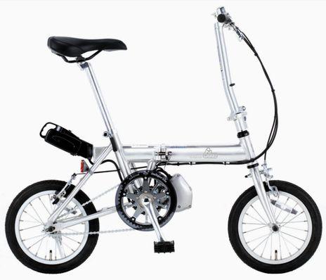 SUNSTAR (SunStar) intelligent bike (intelligent bike) - shipping discount -