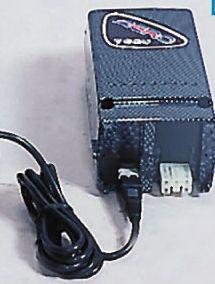 エアロアシスタント 電動自転車用 ニッケル水素バッテリー(24V-2.8A/h→3.6A/h)