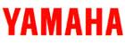 ヤマハ パス用 スペアバッテリー 【1996発売 PS20,PS20D,PT20,PT20D用】 (4PK-W0769-00)